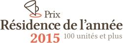 prixdistinction-logo_100_unites-250